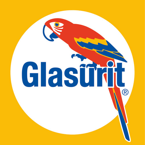 Glasurit Autolack